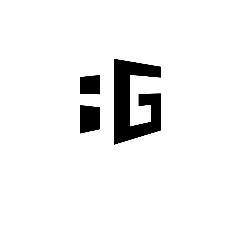 Ag Instruments