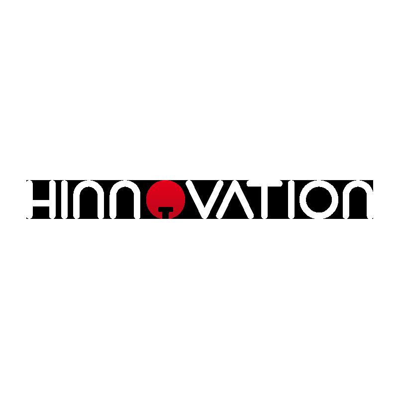 Hinnovation