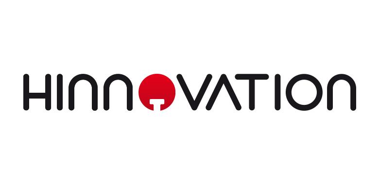 Hinnovation Logo